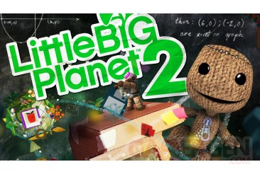 LBP_LittleBigPlanet-2-2