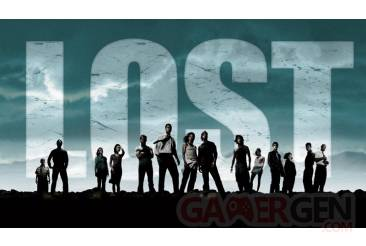 lost-disparus