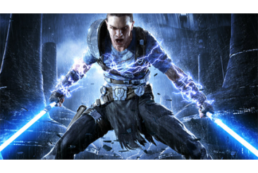 Star-Wars-Pouvoir-Force-Unleashed-II