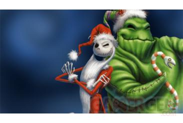 Etrange-noel-mister-jack-christmas-noel