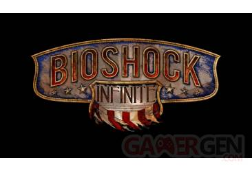 2k-logo-irrational-games-elizabeth-news-vendor-bioshock-infinite-gamescom-0002