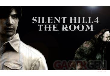 Silent Hill Classics