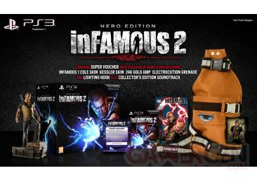 inFamous-2_collector-18022011_3