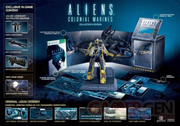 image-capture-aliens-colonial-marines-edition-collector-09012012