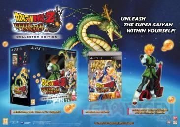 Dragon-Ball-Z-Ultimate-Tenkaichi_02-09-2011_collector-1