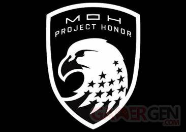 medal-of-honor-project moh-project-honor_1
