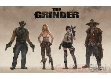 the_grinder the-grinder-20100204101042588