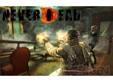 NeverDead NeverDead_KeyArt_for_TGS2010_1