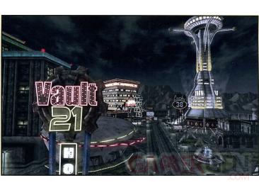 Fallout_New_Vegas_scan-5.jpg