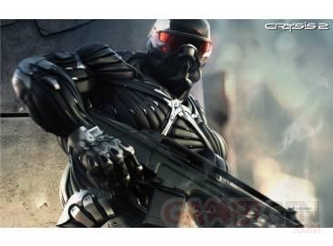Crysis-2-1
