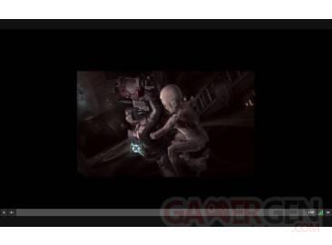 Electronic arts E3 2010 1