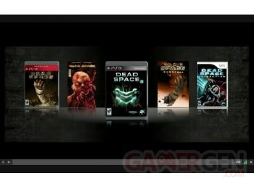 Electronic arts E3 2010 4