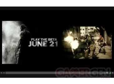 Electronic arts E3 2010 41