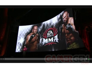 Electronic arts E3 2010 50
