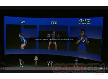 Electronic arts E3 2010 61