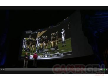 Electronic arts E3 2010 70