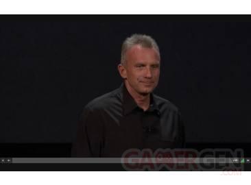 Electronic arts E3 2010 71