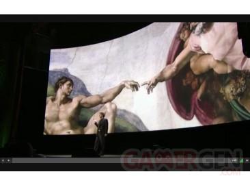 Electronic arts E3 2010 83