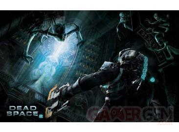Dead-Space-2-art-5