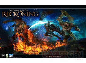 Kingdoms-of-Amalur-Reckoning_11