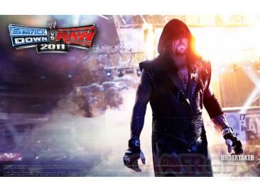 WWE-SMACKDOWN-VS-RAW-2011 wwe-smackdown-vs-raw-2011-playstation-3-ps3-018