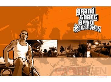 GTA classics