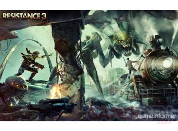 Resistance-3-GameInformer