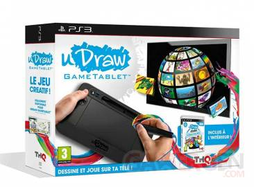thq-udraw 111119_draw_1
