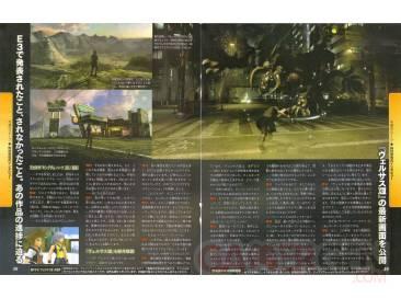 Final-Fantasy-Versus-xiii-scan-dengeki