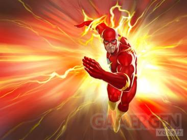 flash-dc-universe-online