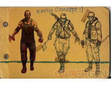 dead-rising-2-chuck-concept-1