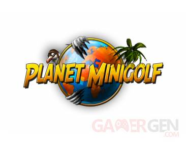 Planet-MiniGolf-logo