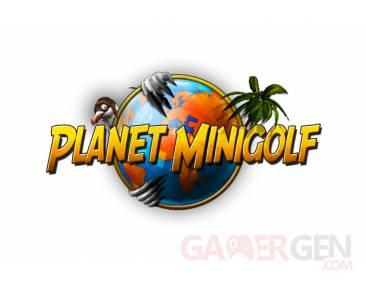 planet-minigolf jaquette-planet-minigolf-playstation-3-ps3-cover-avant-g