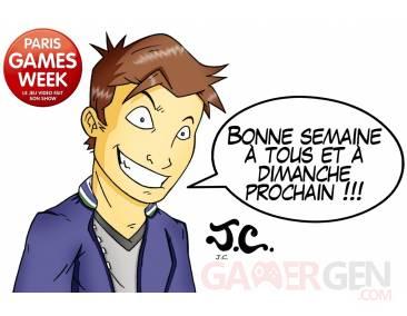 Actu-en-dessin-PS3-Jejecool666-Absence-31102010
