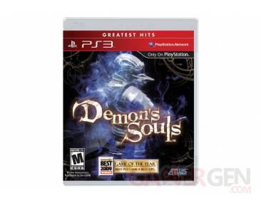 demons-souls demonssoulshits