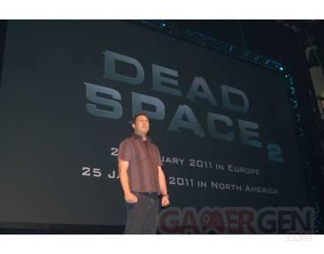 Gamescom-2010-5