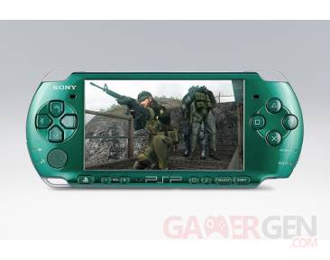 metal-gear-solid-peace-walker-psp-bundle