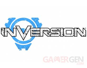 ENSLAVED 2003Inversion_logo_final_white