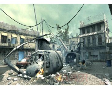 modern_warfare_map_crash
