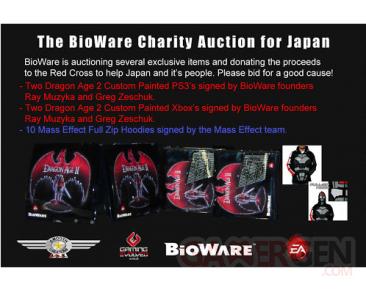 bioware-charity-for-japan-18022011