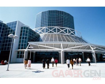 los-angeles-convention-center
