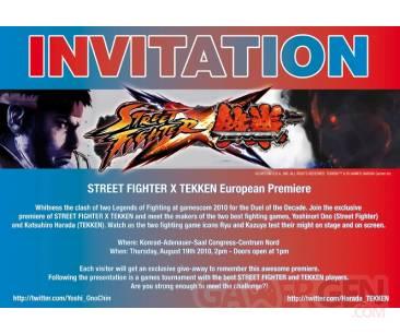 Street-Fighter-X-Tekken-GamesCom-Invitation