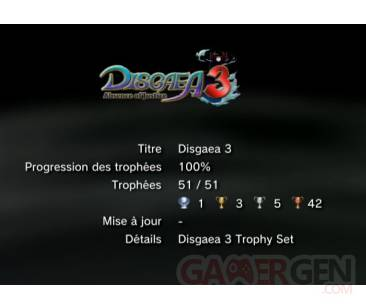 DISGAEA-3-trophee-liste- 1