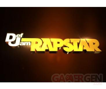 Def-Jam-Rapstar_3