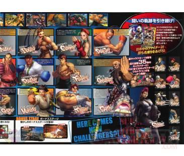 ssf4_arcade