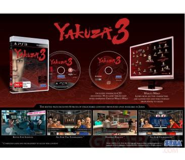 yakuza Capture plein écran 05022010 120454.bmp