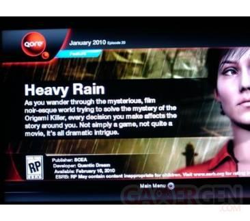 heavy_rain_us_release_date