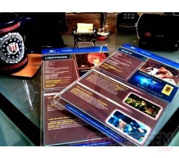 Final-Fantasy-XIII-FFXIII psicom-1