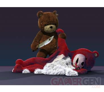 naughty_bear_guttedcozy_naughtyed