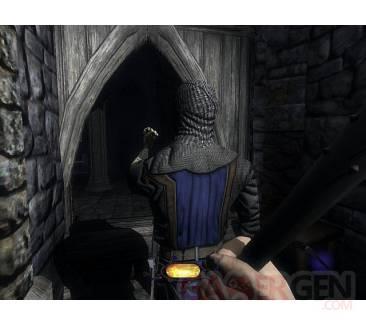 dark-project-deadly-shadows